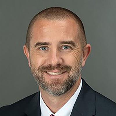 Nicholas Oleksy profile picture