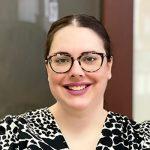 Jennifer Van Roy profile picture