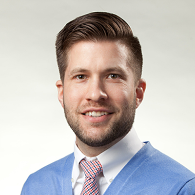 Ryan Podolak profile picture